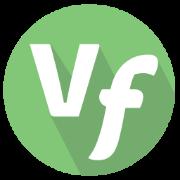 variablefonts.io